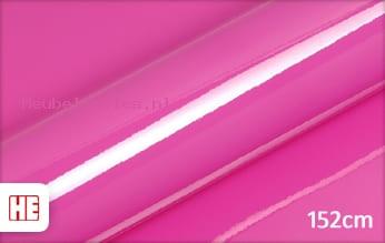 Hexis HX20PCAB Pink Candy Gloss meubelfolie