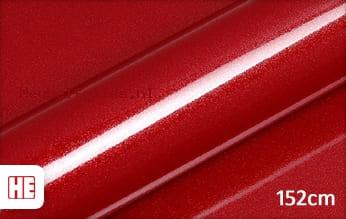 Hexis HX20RGRB Garnet Red Gloss meubelfolie