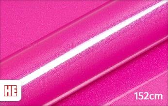 Hexis HX20RINB Indian Pink Gloss meubelfolie