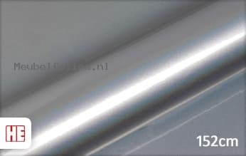 Hexis HX30RW990B Meteorite Grey Rainbow Gloss meubelfolie