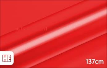 Hexis HX30SCH02S Super Chrome Red Satin meubelfolie