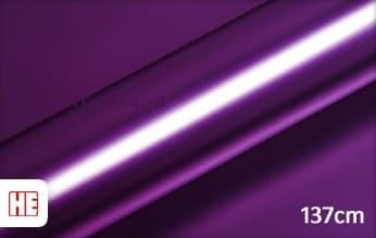 Hexis HX30SCH06S Super Chrome Purple Satin meubelfolie