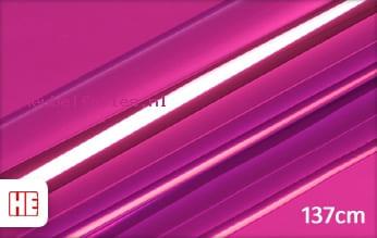 Hexis HX30SCH10B Super Chrome Pink Gloss meubelfolie