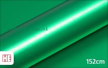 Hexis HX30VBOM Boston Green Matt meubelfolie