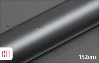 Hexis HX45G04S Argentic Grey Satin meubelfolie