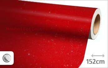 Diamant rood meubelfolie